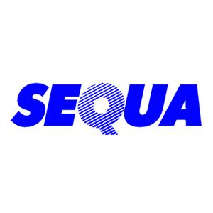 Sequa