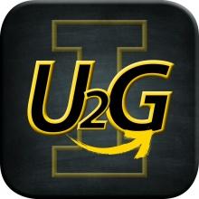 U2G logo